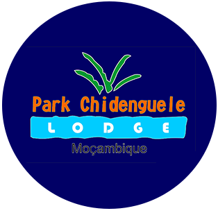 Park Chidenguele Lodge